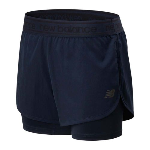 bermuda-para-mujer-women-s-relentless-2-in-1-short-new-balance