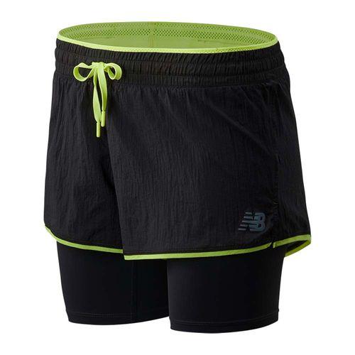 bermuda-para-mujer-pantalon-corto-new-balance