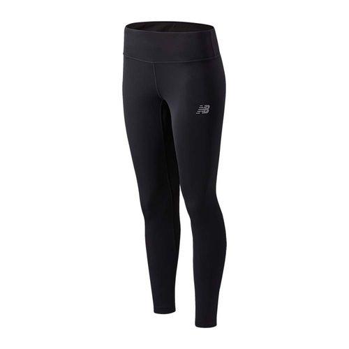 pantalon-legging-para-mujer-women-s-accelerate-tight-new-balance