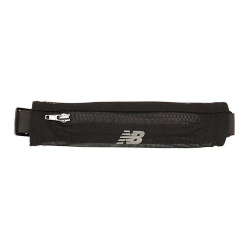 riñonera-para-hombre-stretch-sport-belt-new-balance