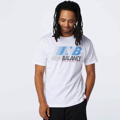 camiseta-m-c-para-hombre-men-s-essentials-speed-action-tee-new-balance