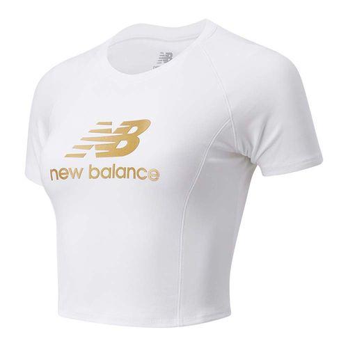 camiseta-m-c-para-mujer-women-s-athletics-podium-tee-new-balance