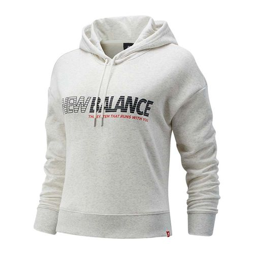 buzo-hoodie-cerrado-para-mujer-women-s-essentials-speed-hoodie-new-balance