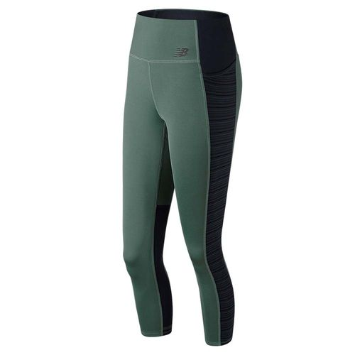 pantalon-legging-para-mujer-women-s-q-speed-crop-new-balance