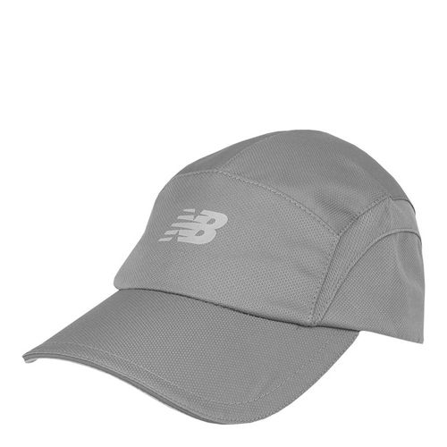 gorra-para-hombre-5-panel-performance-hat-new-balance