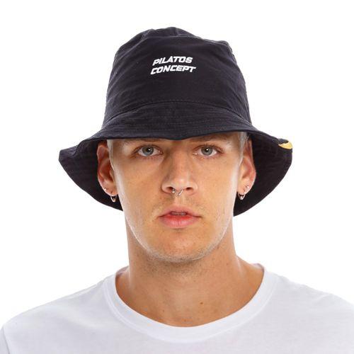Sombrero-Para-Hombre-Pilatos-Concept