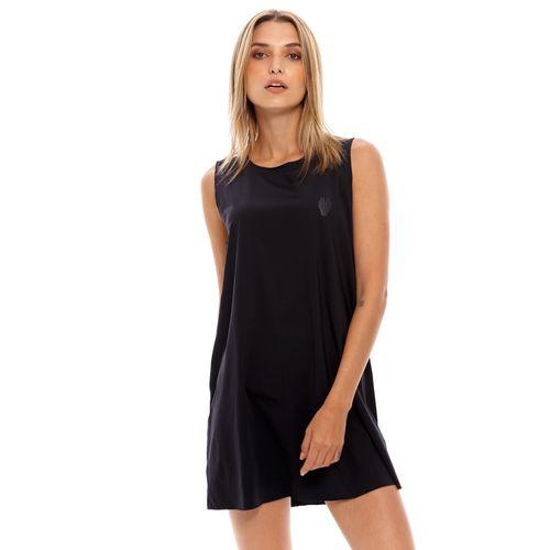 Vestido-Corto-Para-Mujer--Marithe-Francois-Girbaud