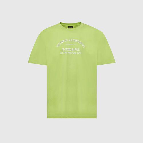 Camiseta--Para-Hombre-T-Tubolar-X21-Diesel