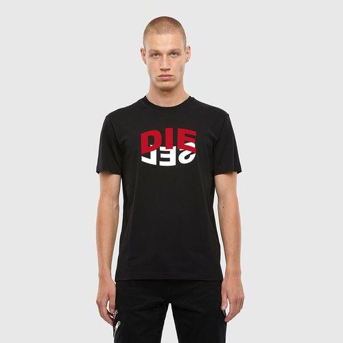 Camiseta--Para-Hombre-T-Diegos-N22-Diesel