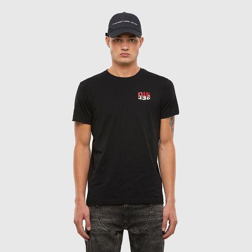 Camiseta--Para-Hombre-T-Diegos-N25-Diesel