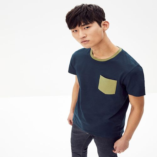 Camiseta--Para-Hombre-Recontrast-Celio