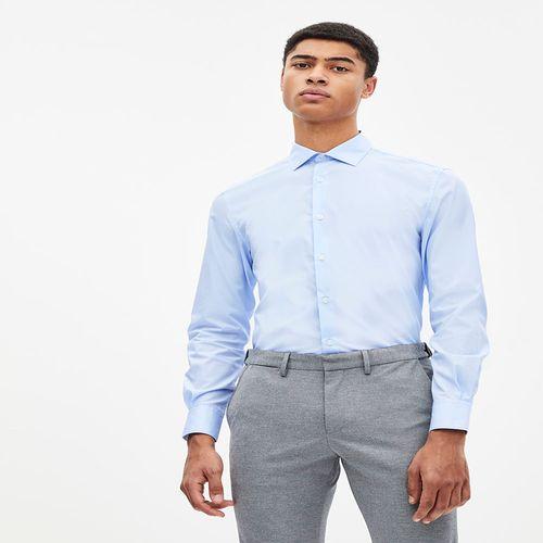 Camisa--Para-Hombre-Rabelle1-Celio