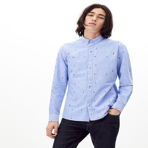 Camisa--Para-Hombre-Raoxfancy-Celio