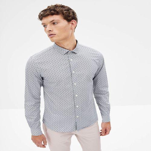 Camisa--Para-Hombre-Rafleuri-Celio