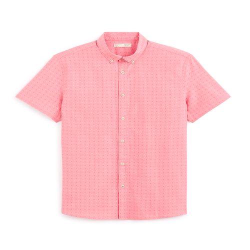 Camisa-Para-Hombre-Ramidoimp-Celio