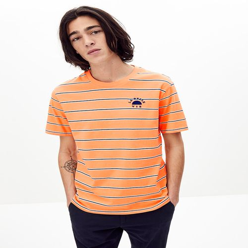 Camiseta--Para-Hombre-Recute-Celio