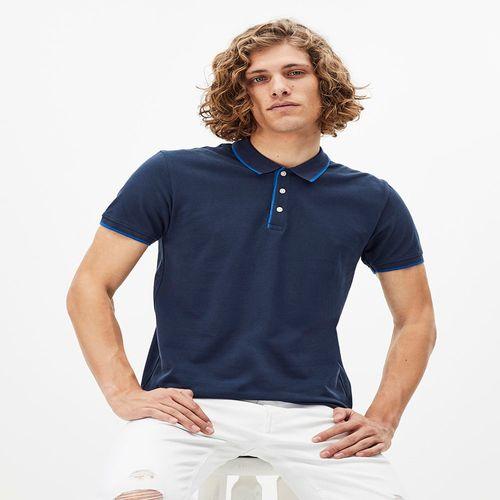 Polo--Para-Hombre-Reclassic-Celio