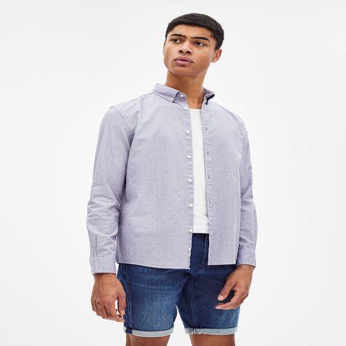 Camisa--Para-Hombre-Raoxprint-Celio