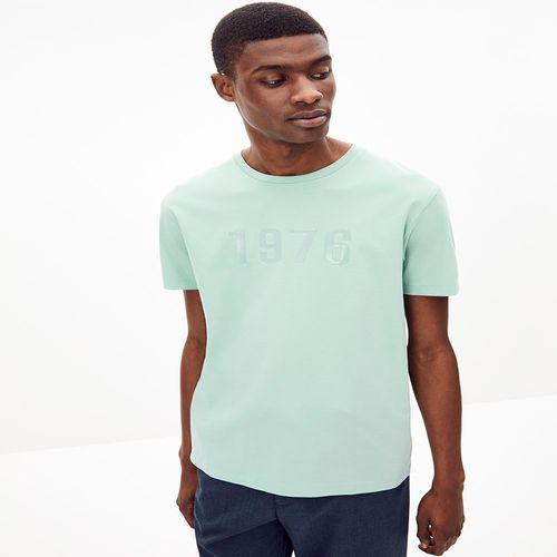 Camiseta--Para-Hombre-Regum-Celio