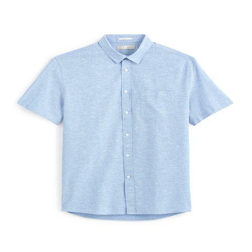 Camisa-Para-Hombre-Raxdot-Celio