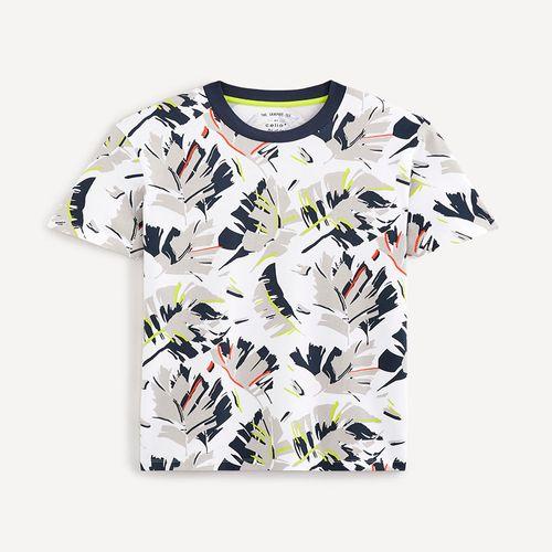 Camiseta--Para-Hombre-Reover-Celio
