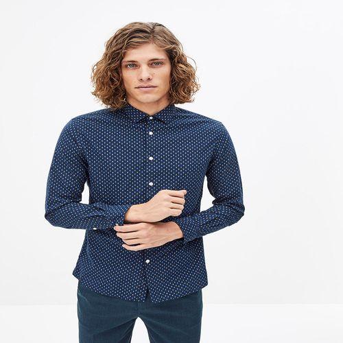 Camisa--Para-Hombre-Rageo-Celio