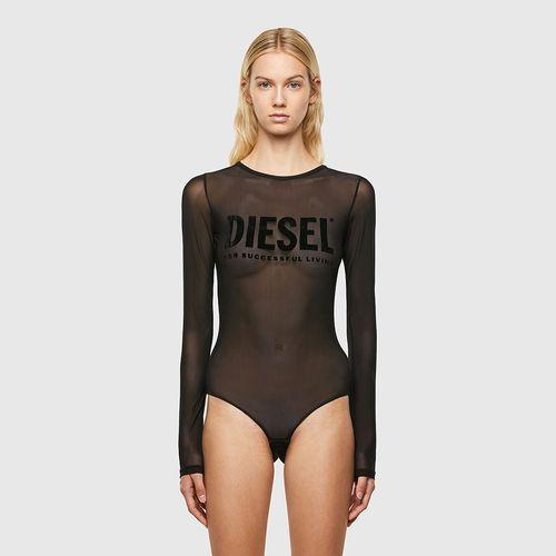 Body-Para-Mujer-Ufby-Valerick-Ls-M-Diesel