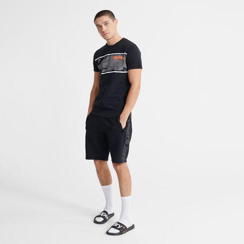 Camiseta--Para-Hombre-Core-Logo-Camo-Stripe-Tee-Superdry