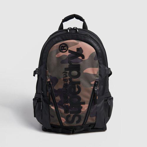 Morral-Portatil-Para-Hombre-Tarp-Backpack-Superdry