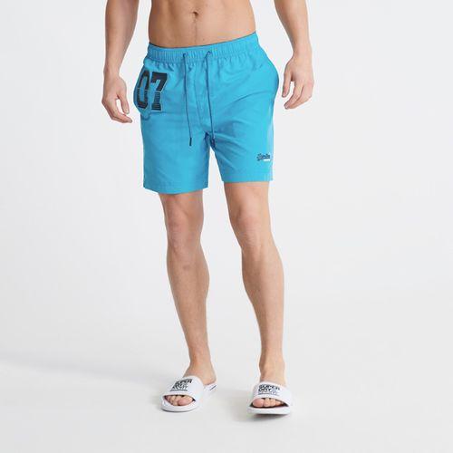 Pantaloneta-Corta-Para-Hombre-Waterort-Superdry