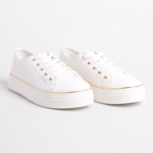 Zapatos-Para-Mujer-Flatform-Sleek-Trainer-Superdry