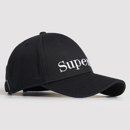 Gorro-Para-Mujer-Embroidery-Cap-Superdry