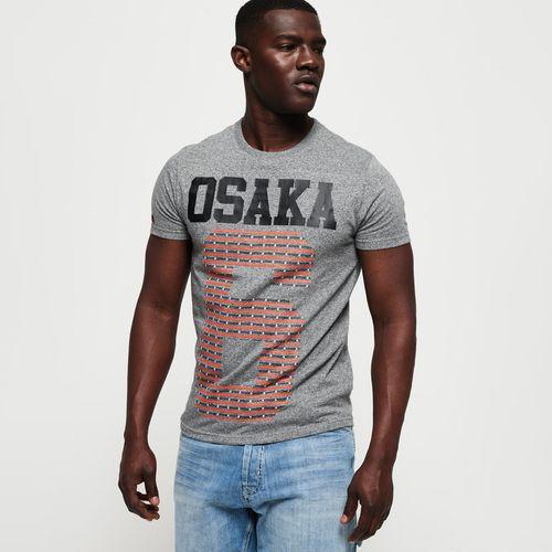Camiseta--Para-Hombre-Osaka-Mid-Tee-Superdry