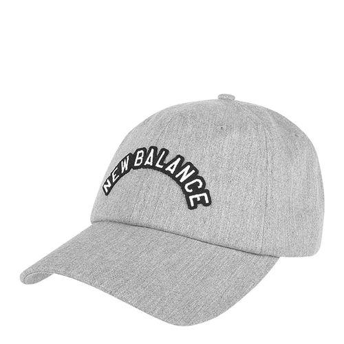 Gorra-Para-Hombre-Coaches-Hat-New-Balance