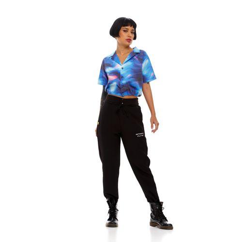 Pantalon--Para-Mujer-Pilatos