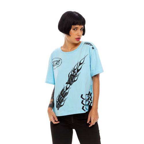 Camiseta--Para-Mujer--Pilatos