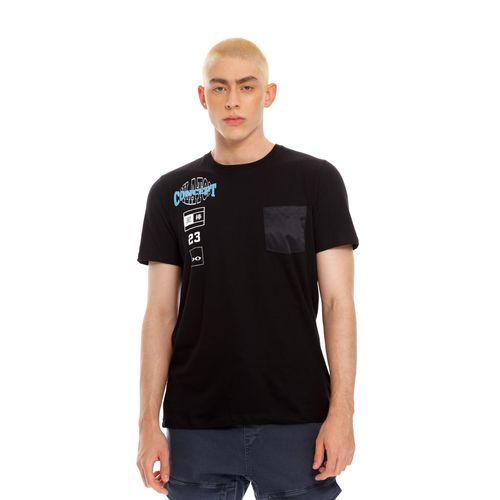 Camiseta--Para-Hombre--Pilatos