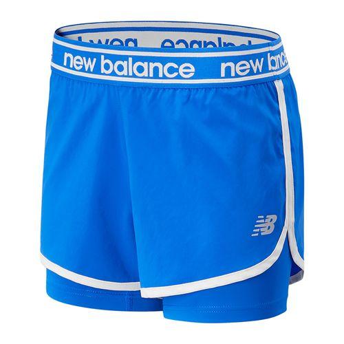 Bermuda-Short-Para-Mujer--New-Balance