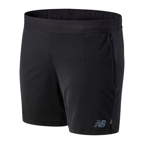 Bermuda-Short-Para-Hombre--New-Balance