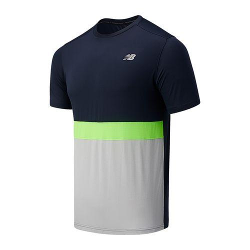 Camiseta--Para-Hombre--New-Balance