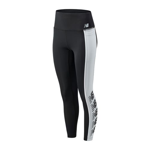 Pantalon-Legging-Para-Mujer--New-Balance