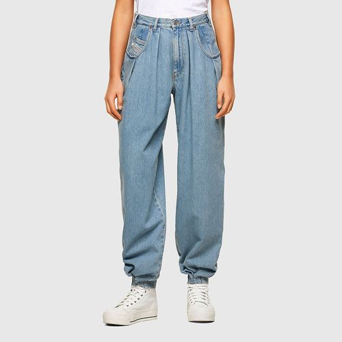 Jeans-Mujeres_A02009009Rq_08_1