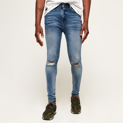 Jean-Stretch-Para-Hombre-Jared-Tight-Superdry