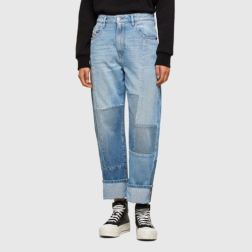 Jeans-Mujeres_A01652009Nd_01_1