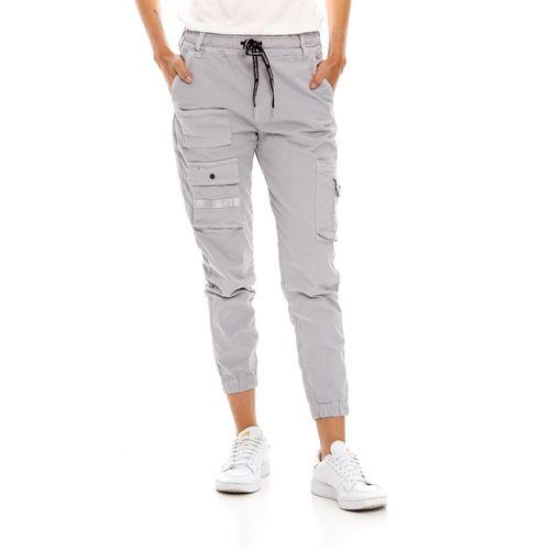 Pantalon-Cargo-Para-Mujer-Marithe-Francois-Girbaud