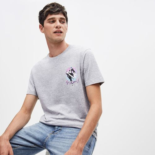 Camiseta-Para-Hombre-Lsebar11-Celio