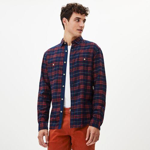 Camisa--Para-Hombre-Pamelie-Celio