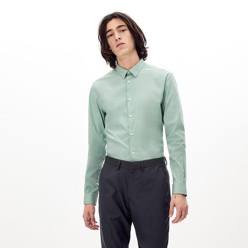 Camisa--Para-Hombre-Masantal1-Celio