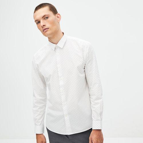 Camisa--Para-Hombre-Rapap-Celio