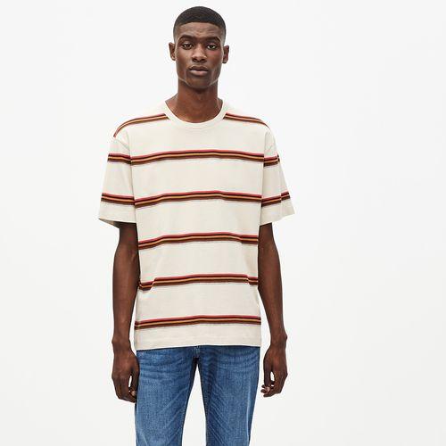 Camiseta--Para-Hombre-Serayu-Celio